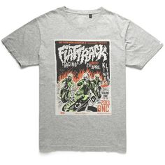 http://shop.au.deuscustoms.com/collections/mens-tees-1/products/dirty-5-tee-athletic-grey
