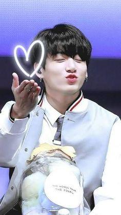 jeon jungkook cute Sexy And Cute - Jeon Jungkook T - Foto Jungkook, Foto Bts, Jungkook Lindo, Jungkook Cute, Kookie Bts, Jungkook Oppa, Bts Bangtan Boy, Jung Kook, Busan