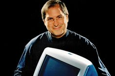 In Steve Jobs Tolerating Techs Unpleasant Visionaries The new movie about the Apple co-founder suggests that the future envisioned by the tech industrys leaders is worth putting up with them. Technology Computers and the Internet Movies