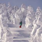 News Today, Canada, Snow, Outdoor, Outdoors, Outdoor Games, The Great Outdoors, Eyes, Let It Snow
