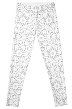 Leggings by dahleea 2d, Pajama Pants, Pajamas, Leggings, Fashion, Pjs, Moda, Sleep Pants, Fashion Styles