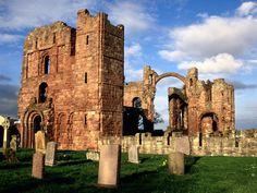 Northumberland #travel #languages #uk