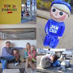 Cuxhaven mit Kindern – unser Reisevideo. Wie gefällt euch mein neuer Film? ;-) #pressereise #cuxhaven #nordsee #mamablog #reiseblog #blogger #travel #travelwithkids #presstrip #reisenmitkind #kids #kinder #family #familyblogger #youtuber #youtube Fotograf unten links Wladimir Hoffart.