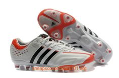 Adidas Adipure Soccer Shoes Free Shipping