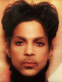 Best music note tattoo for men god 49 ideas Prince Images, Pictures Of Prince, The Artist Prince, Prince Party, Paisley Park, Blues, Roger Nelson, Prince Rogers Nelson, My Prince