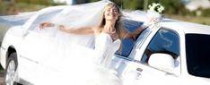 Tips on Choosing a Wedding Limo Service - CAH News Network Wedding Limo Service, Work Hard, News, Working Hard, Hard Work
