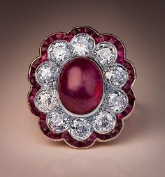 /antique-ruby-and-diamond-engagement-ring