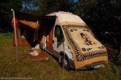 dipa-vasudeva-das-work-van-to-tiny-cabin-conversion-diy-motorhome-0020-600x400