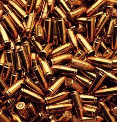 Bite the #bullet ~ETS
