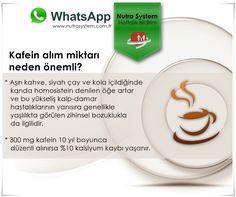 HER SALI... Haftalık WhatsApp Bildirimlerimizle Sizlerleyiz.  WhatsApp üyeliği İçin info@nutrasystem.com.tr adresine Ad Soyad ve e-mail bilgilerinizi gönderebilir...Uzmanlarımızdan güncel bilgilere ulaşabilirsiniz.