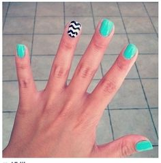 Awesome Cool Cute!!(: .... I am getting the kiss fake nails  100 pack ... And try to att...