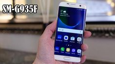 Samsung Galaxy S7 Edge ZTO SM-G935F. Baixe o firmware do Galaxy S7 Edge. PDA G935FXXU1APB4, CSC G935FZTO1APB5, Phone G935FXXU1APB4.