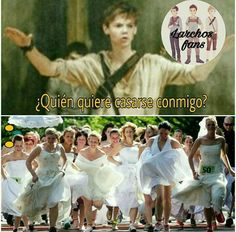 Read Meme from the story Fotos newtmas 3 by (Nora Wolf 🐺) with 648 reads. Maze Runner Cast, Maze Runner Series, Thomas Brodie Sangster, Teen Wolf Memes, Maze Runer, Levi Miller, Fangirl Book, Reading Meme, The Scorch Trials