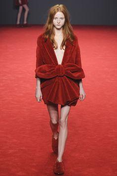 viktor & rolf autumn winter 2014-15 couture