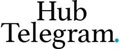 hub-telegram-1