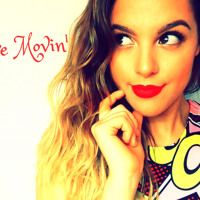 Lips Are Moving - Lips Are Movin - Meghan Trainor - Michelle Montezeri - Cover by Michelle Montezeri on SoundCloud