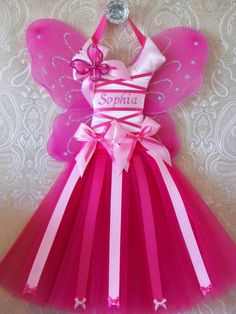 Hair bow holder! I want this!!!!