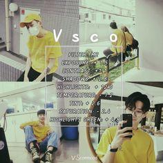 #vsco #mood #love #aesthetic #girl #boy #aestheticgirl #aestheticboy #ullzang #asianboy #followme #sky #asiangirl Aesthetic Girl, Vsco, Filter, Family Guy, Mood, Guys, Sons, Philtrum, Boys