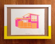 """artwork on paper 