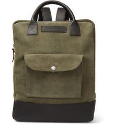 bb147b3035b Men s Designer Bags