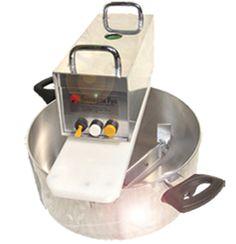 Bennedita Pan - Tecnologia em sua cozinha
