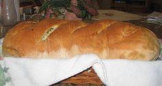 No Knead French Bread | Tasty Kitchen: A Happy Recipe Community!
