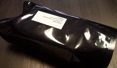 Un packaging especial para un regalo original como una docena de huevos... ¡De goma!