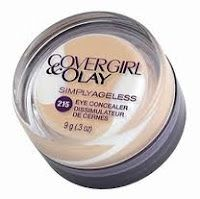 11 Best Olay Cosmetics images in 2013 | Beauty products, Beauty