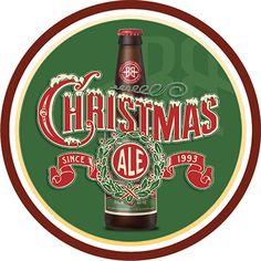 "hilary unlocked ""Breckenridge Christmas Ale"" (2016) Badge via #Untappd,   Unlock this badge by simply check-in one (1) Breckenridge Christmas Ale between 12/8/16 – 1/8/17 #Untappd #BreckenridgeChristmasAle  @hilary412"