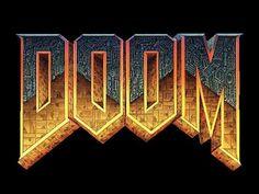 The Original Doom Comes to Android - www.aivanet.com/...