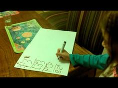 A Brief Ode to Blank Paper | Becoming the Math Teacher You Wish You'd Had