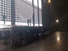 Renta de pantallas de LEDs para eventos www.sharkpro.com.mx