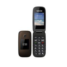 Bluetooth, Portable, Samsung, Fisheye Lens, Flash Memory, Keyboard