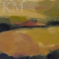 Karin Moorhouse arundel