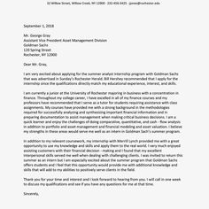 23 Teaching Assistant Cover Letter Cover Letter Resume Resume