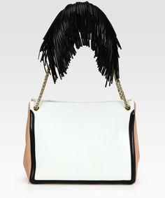 64c9b13773cf 46 Best Bag overload images | Clutch bags, Hand bags, Fall handbags