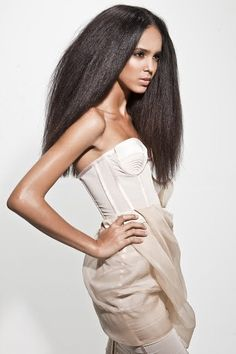 hair hair hair Hair thick and straight is a ok with me Ethnic Hairstyles, African American Hairstyles, Wig Hairstyles, Straight Hairstyles, Love Hair, Big Hair, Lace Front Wigs, Lace Wigs, Curly Hair Styles