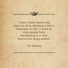 100 Delightful Literary Quotes images | Book quotes, Quote, Writers