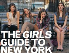 Sex and the City turned New York's West Village into a tourist mecca. Empire State Of Mind, New York City Travel, Senior Trip, Ny Ny, Dream City, Girl Guides, Celebrity News, World Traveler, Traveling Tips