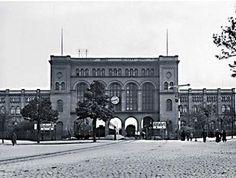Orte jüdischen Lebens in Hamburg   Kulturreisen Bildungsreisen Studienreisen