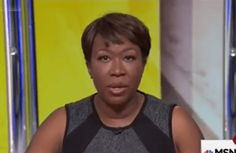 Joy Reid Unleashes Scathing Critique of America Post Election: U.S Can No Longer Lecture Others on Democracy