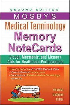 Musculoskeletal assessment 3rd edition pdf muscles medicine and mosbys medical terminology memory notecards might be helpful not required fandeluxe Image collections