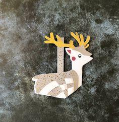 Christmas Baskets, Christmas Ideas, Christmas Ornaments, Workshop, Basket Weaving, Hearts, Holiday Decor, Paper, Repurposed Furniture