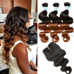 human hair weaves bad lace closure    https://www.sishair.com/