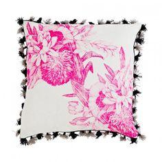 C809-Lotus-Pink-40cm-1000x1000