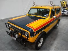 Classic Cars and Trucks for Sale - Classics on Autotrader International Scout Ii, International Harvester Truck, Trucks For Sale, Big Trucks, Small Trucks, Lifted Trucks, Classic Trucks, Classic Cars, O Fallon Illinois