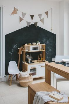 kids room decore – Embellishing your kid's space can be quite a job. Yet with very little initiative, you can produce an area that will grow with your kid. Trying to find some ideas? Browse through these imaginative kids space enhancing ideas that you can
