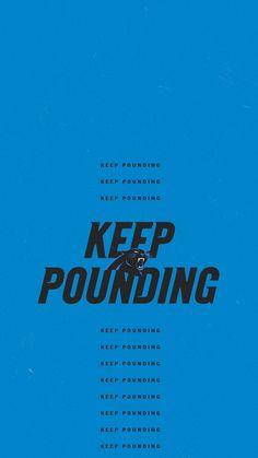 Carolina Panthers, Weather, Movies, Movie Posters, Films, Film Poster, Cinema, Movie, Film