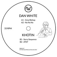 Shop Split inch Vinyl Single] at Best Buy. Find low everyday prices and buy online for delivery or in-store pick-up. Deep House Music, Songs, Dan, Song Books