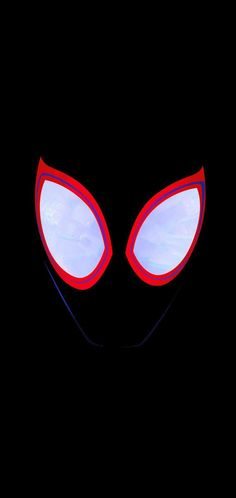 Into the spiderverse Mobile Wallpaper Miles Spiderman, Miles Morales Spiderman, Black Spiderman, Glitch Wallpaper, Hero Wallpaper, Avengers Wallpaper, Artistic Wallpaper, Mobile Wallpaper, Spiderman Drawing